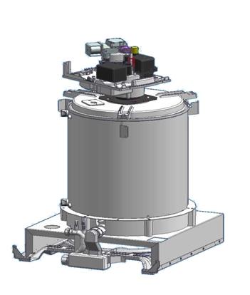 Stand OSCR Condens 10,9 - 30 kW - Öl-Brennwert - Produkt-Palette ...